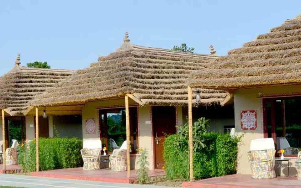 ranakpur-hill1-960x600_c_11zon